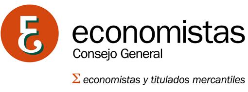 Acuerdo de colaboración de Consultoría con el Consejo General de Economistas y Premium Max